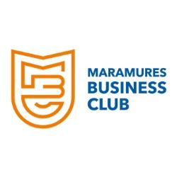 Maramures Business Club