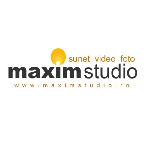Maxim Studio