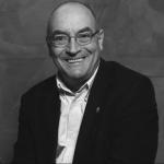 Prof. Radu Gologan