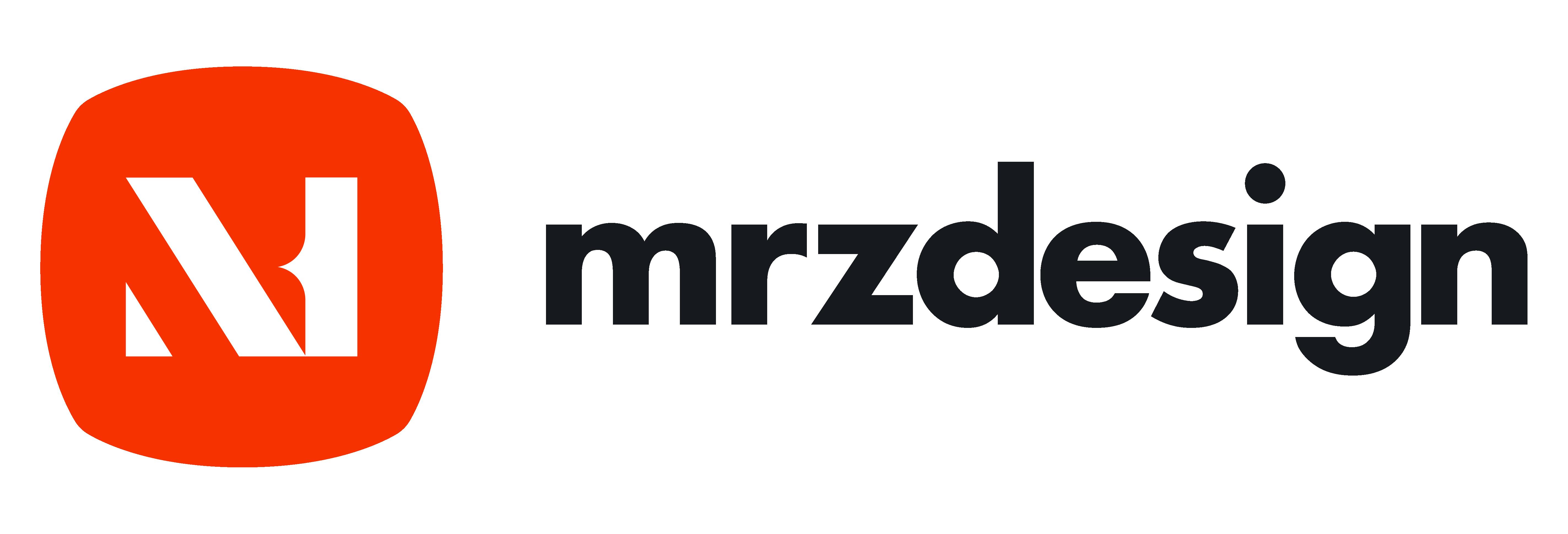 MRZ Design