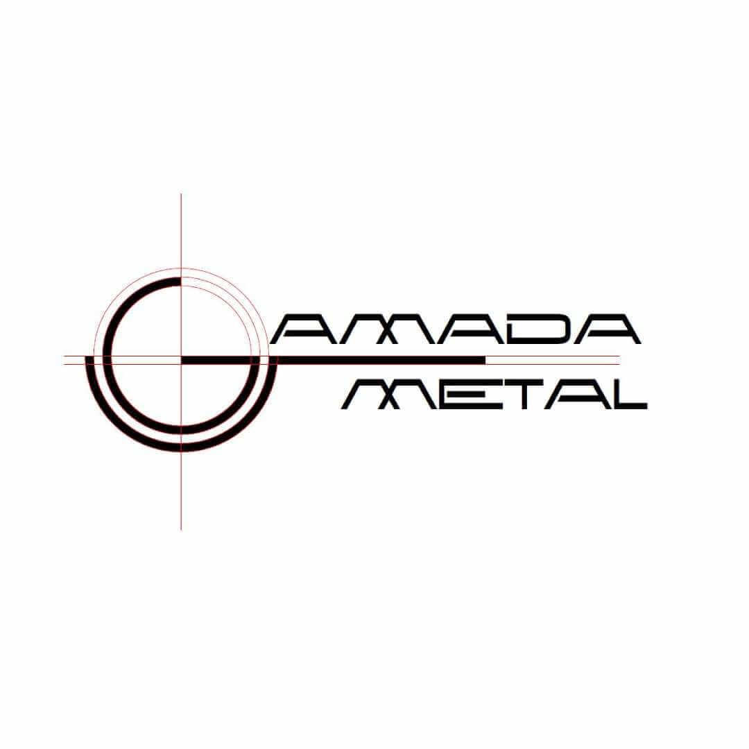 gamada metal