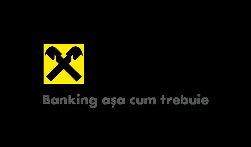 Raiffesen Bank